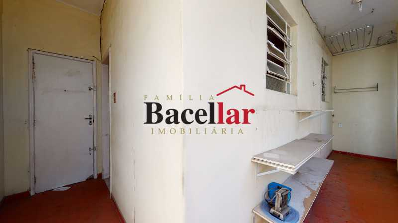 Rua-Torres-Homem-Tiap-23472-04 - Apartamento à venda Rua Torres Homem,Vila Isabel, Rio de Janeiro - R$ 294.900 - TIAP23472 - 13