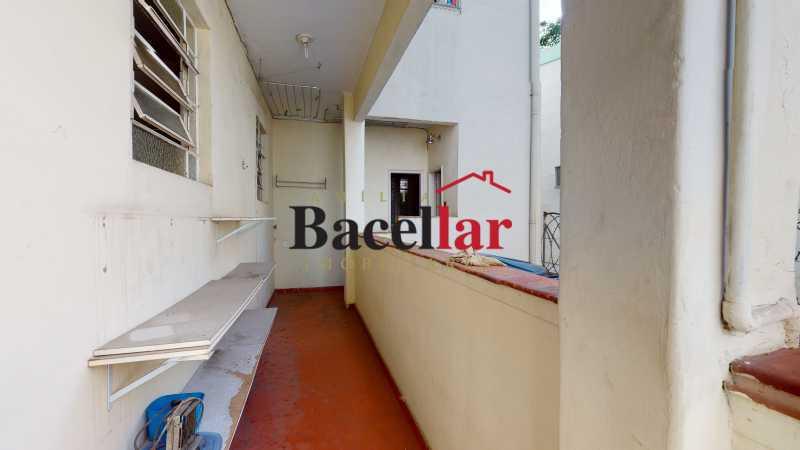 Rua-Torres-Homem-Tiap-23472-04 - Apartamento à venda Rua Torres Homem,Vila Isabel, Rio de Janeiro - R$ 294.900 - TIAP23472 - 23