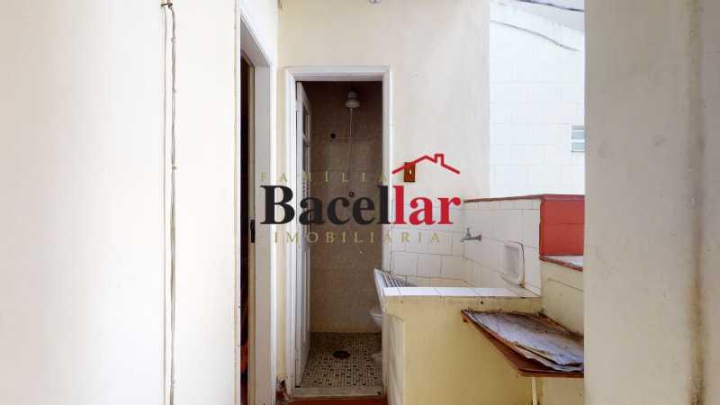 Rua-Torres-Homem-Tiap-23472-04 - Apartamento à venda Rua Torres Homem,Vila Isabel, Rio de Janeiro - R$ 294.900 - TIAP23472 - 24