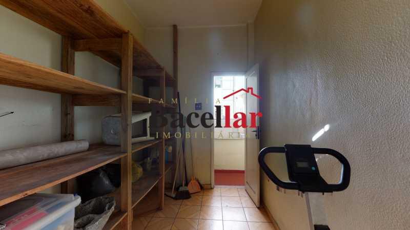 Rua-Torres-Homem-Tiap-23472-04 - Apartamento à venda Rua Torres Homem,Vila Isabel, Rio de Janeiro - R$ 294.900 - TIAP23472 - 25