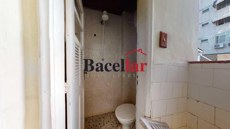Rua-Torres-Homem-Tiap-23472-04 - Apartamento à venda Rua Torres Homem,Vila Isabel, Rio de Janeiro - R$ 294.900 - TIAP23472 - 17