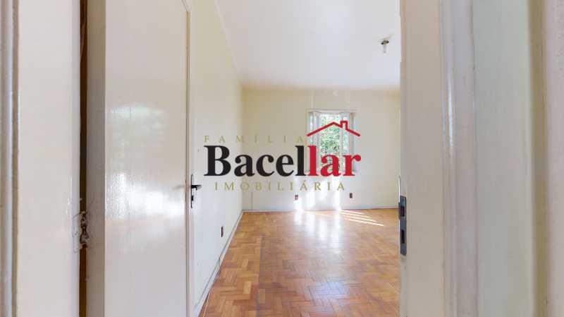 Rua-Torres-Homem-Tiap-23472-04 - Apartamento à venda Rua Torres Homem,Vila Isabel, Rio de Janeiro - R$ 294.900 - TIAP23472 - 15