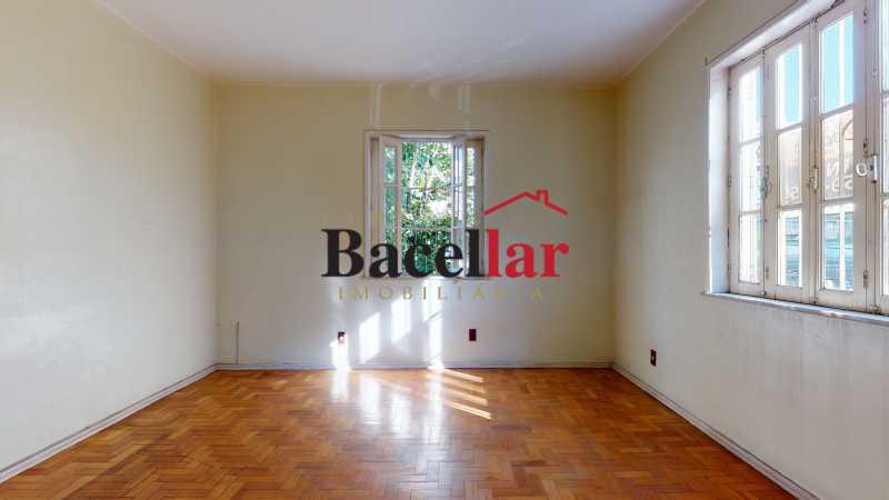 Rua-Torres-Homem-Tiap-23472-04 - Apartamento à venda Rua Torres Homem,Vila Isabel, Rio de Janeiro - R$ 294.900 - TIAP23472 - 9