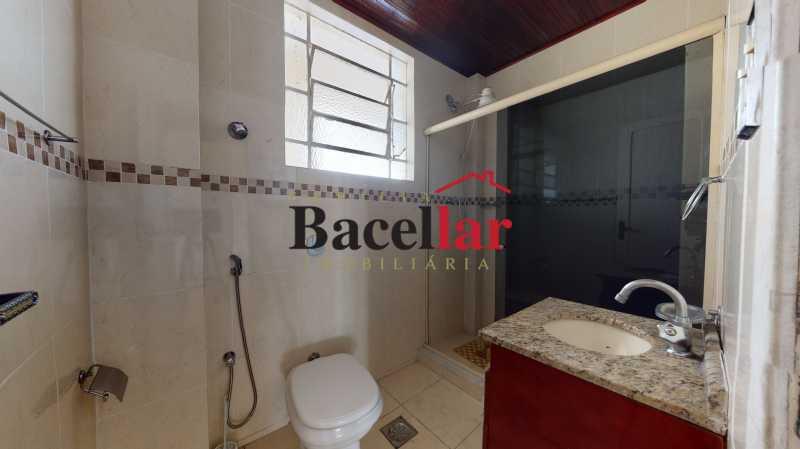 Rua-Torres-Homem-Tiap-23472-04 - Apartamento à venda Rua Torres Homem,Vila Isabel, Rio de Janeiro - R$ 294.900 - TIAP23472 - 18