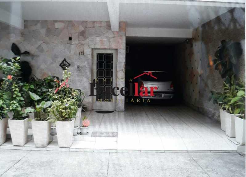 IMG-20200222-WA0110 - Casa em Condomínio 4 quartos à venda Rio de Janeiro,RJ - R$ 820.000 - TICN40029 - 1