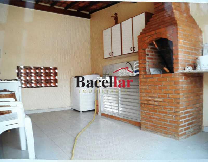 IMG-20200222-WA0102 - Casa em Condomínio 4 quartos à venda Rio de Janeiro,RJ - R$ 820.000 - TICN40029 - 3