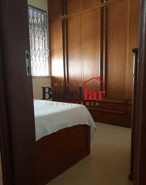 IMG-20200222-WA0104 - Casa em Condomínio 4 quartos à venda Rio de Janeiro,RJ - R$ 820.000 - TICN40029 - 4