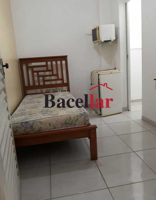 IMG-20200222-WA0103 - Casa em Condomínio 4 quartos à venda Rio de Janeiro,RJ - R$ 820.000 - TICN40029 - 5