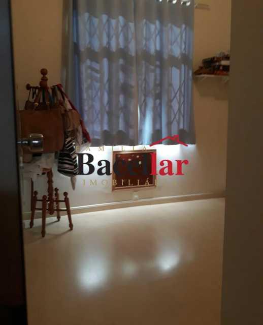 IMG-20200222-WA0105 - Casa em Condomínio 4 quartos à venda Rio de Janeiro,RJ - R$ 820.000 - TICN40029 - 6