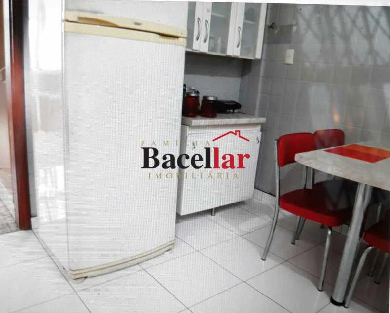 IMG-20200222-WA0107 - Casa em Condomínio 4 quartos à venda Rio de Janeiro,RJ - R$ 820.000 - TICN40029 - 7