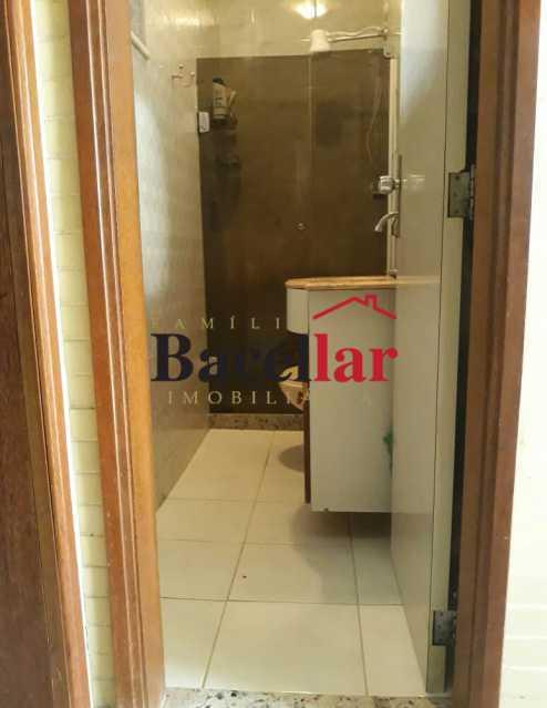 IMG-20200222-WA0106 - Casa em Condomínio 4 quartos à venda Rio de Janeiro,RJ - R$ 820.000 - TICN40029 - 8