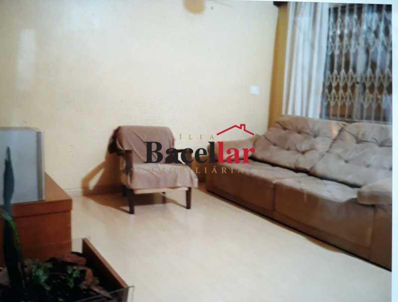 IMG-20200222-WA0109 - Casa em Condomínio 4 quartos à venda Rio de Janeiro,RJ - R$ 820.000 - TICN40029 - 9