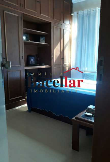 IMG-20200222-WA0098 - Casa em Condomínio 4 quartos à venda Rio de Janeiro,RJ - R$ 820.000 - TICN40029 - 10
