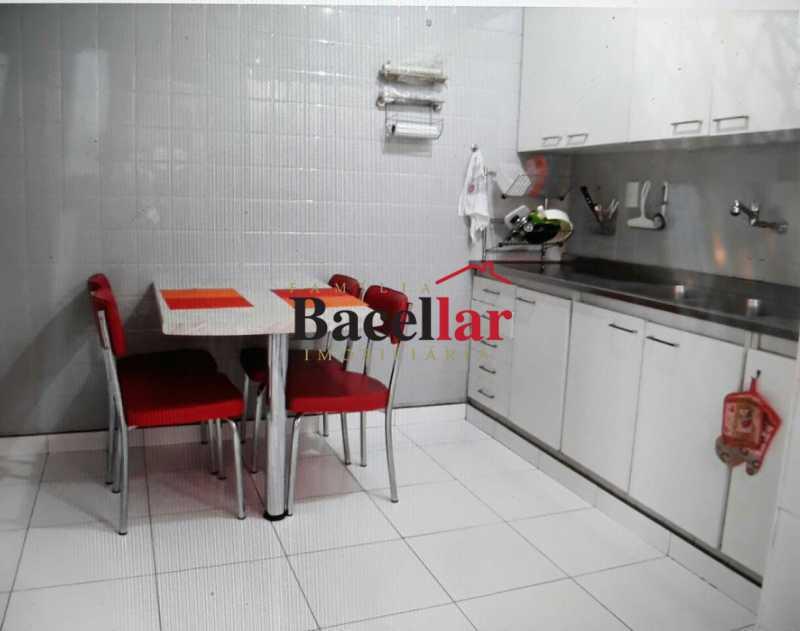 IMG-20200222-WA0108 - Casa em Condomínio 4 quartos à venda Rio de Janeiro,RJ - R$ 820.000 - TICN40029 - 11
