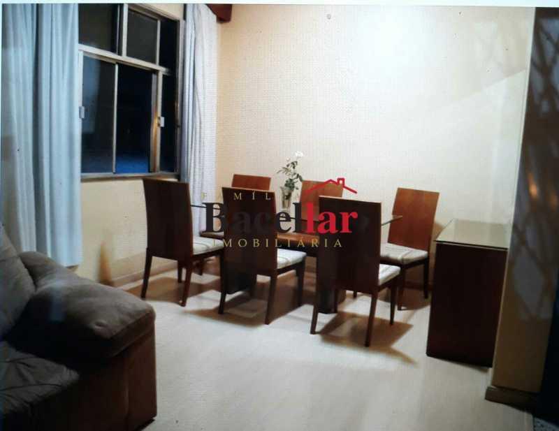 IMG-20200222-WA0097 - Casa em Condomínio 4 quartos à venda Rio de Janeiro,RJ - R$ 820.000 - TICN40029 - 12