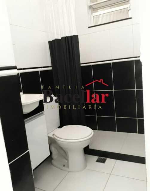 IMG-20200222-WA0100 - Casa em Condomínio 4 quartos à venda Rio de Janeiro,RJ - R$ 820.000 - TICN40029 - 13