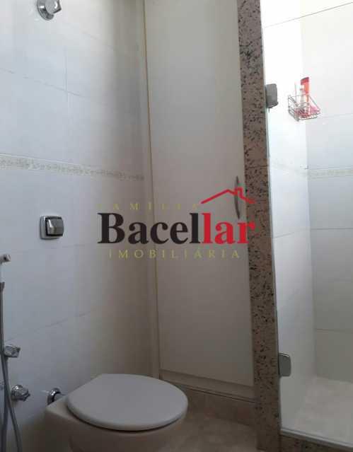 IMG-20200222-WA0099 - Casa em Condomínio 4 quartos à venda Rio de Janeiro,RJ - R$ 820.000 - TICN40029 - 15