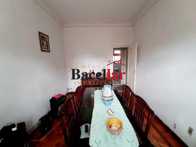 20200303_115402 - Casa à venda Rua Senador Nabuco,Vila Isabel, Rio de Janeiro - R$ 320.000 - TICA30140 - 6