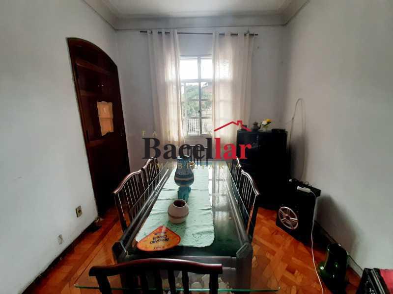 20200303_115411 - Casa à venda Rua Senador Nabuco,Vila Isabel, Rio de Janeiro - R$ 320.000 - TICA30140 - 7