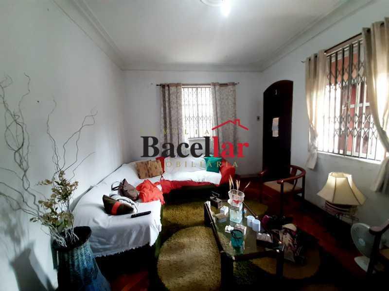 20200303_115431 - Casa à venda Rua Senador Nabuco,Vila Isabel, Rio de Janeiro - R$ 320.000 - TICA30140 - 4
