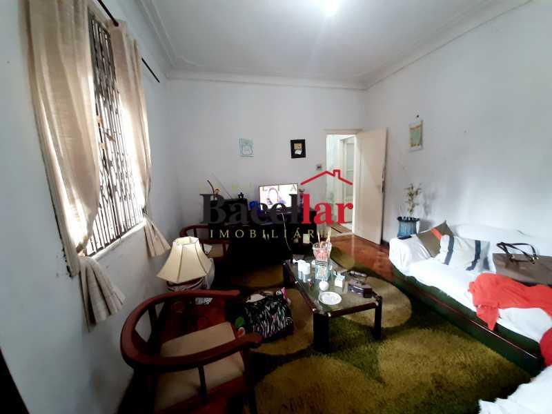 20200303_115440 - Casa à venda Rua Senador Nabuco,Vila Isabel, Rio de Janeiro - R$ 320.000 - TICA30140 - 5