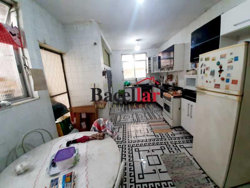 20200303_115500 - Casa à venda Rua Senador Nabuco,Vila Isabel, Rio de Janeiro - R$ 320.000 - TICA30140 - 8