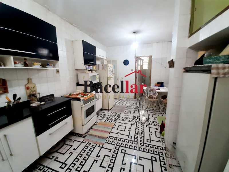 20200303_115509 - Casa à venda Rua Senador Nabuco,Vila Isabel, Rio de Janeiro - R$ 320.000 - TICA30140 - 9