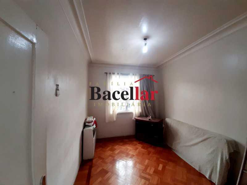 20200303_115623 - Casa à venda Rua Senador Nabuco,Vila Isabel, Rio de Janeiro - R$ 320.000 - TICA30140 - 10