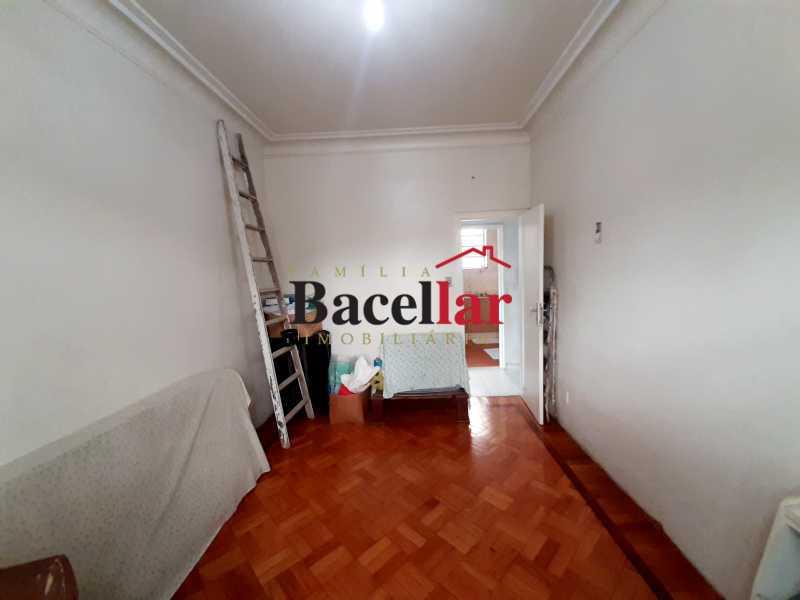 20200303_115631 - Casa à venda Rua Senador Nabuco,Vila Isabel, Rio de Janeiro - R$ 320.000 - TICA30140 - 11