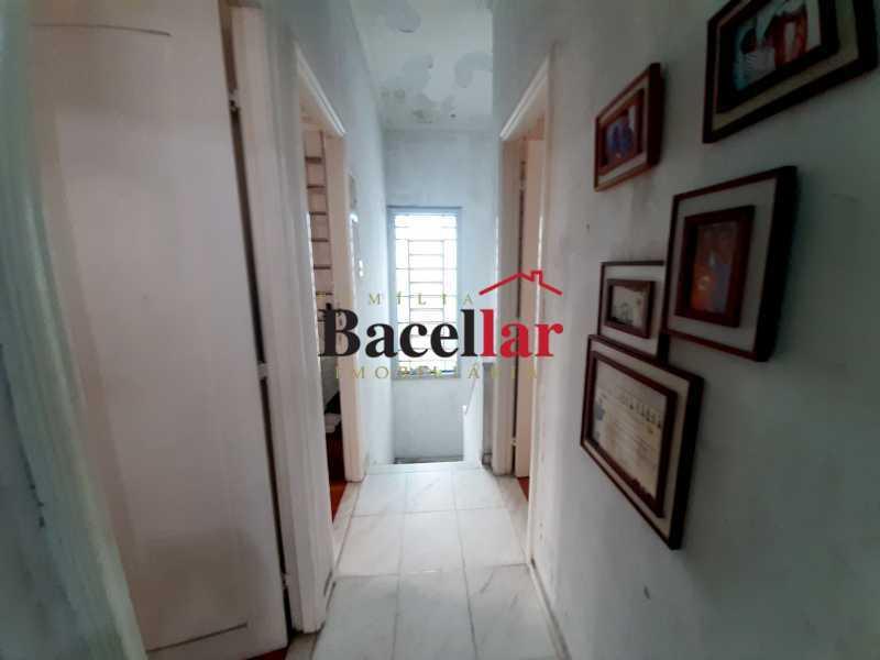 20200303_115644 - Casa à venda Rua Senador Nabuco,Vila Isabel, Rio de Janeiro - R$ 320.000 - TICA30140 - 12