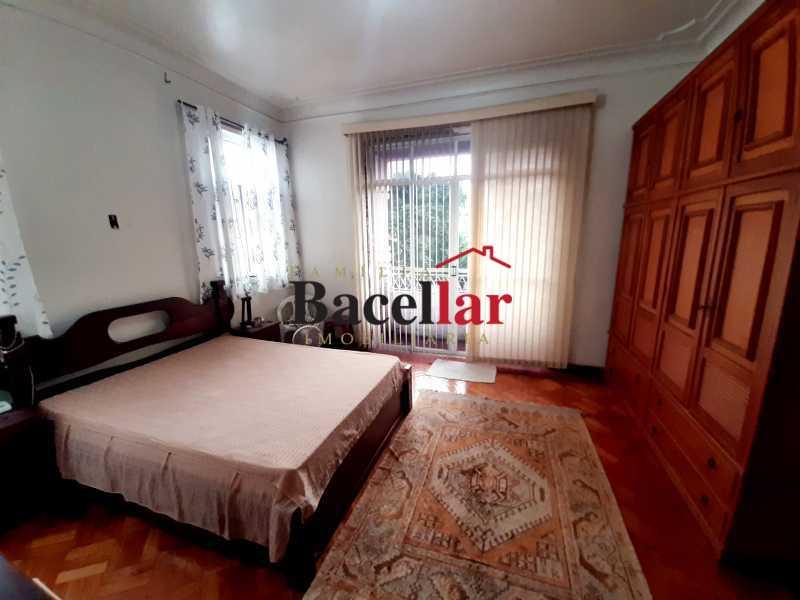 20200303_115655 - Casa à venda Rua Senador Nabuco,Vila Isabel, Rio de Janeiro - R$ 320.000 - TICA30140 - 13