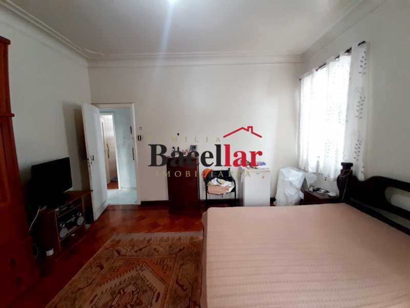 20200303_115709 - Casa à venda Rua Senador Nabuco,Vila Isabel, Rio de Janeiro - R$ 320.000 - TICA30140 - 14