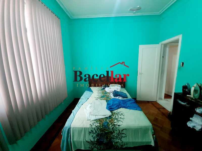 20200303_115732 - Casa à venda Rua Senador Nabuco,Vila Isabel, Rio de Janeiro - R$ 320.000 - TICA30140 - 15