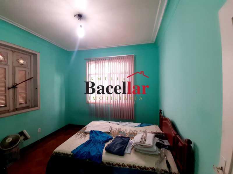 20200303_115741 - Casa à venda Rua Senador Nabuco,Vila Isabel, Rio de Janeiro - R$ 320.000 - TICA30140 - 16