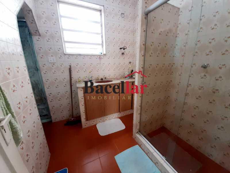 20200303_115838 - Casa à venda Rua Senador Nabuco,Vila Isabel, Rio de Janeiro - R$ 320.000 - TICA30140 - 17