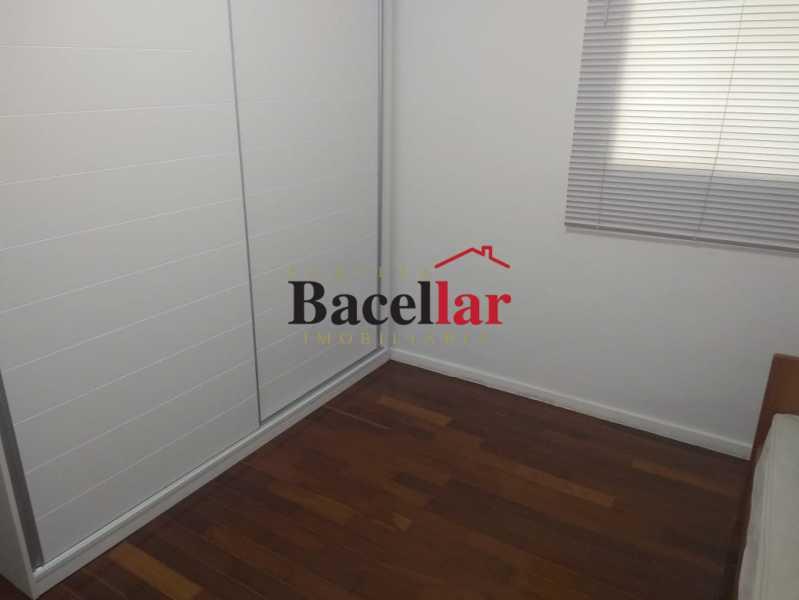 8. - Cobertura 3 quartos à venda Rio de Janeiro,RJ - R$ 838.000 - TICO30217 - 9