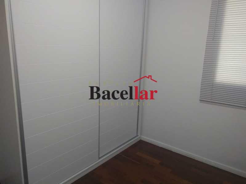 9. - Cobertura 3 quartos à venda Rio de Janeiro,RJ - R$ 838.000 - TICO30217 - 10