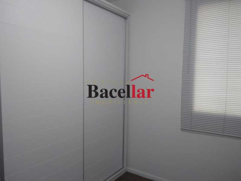 10. - Cobertura 3 quartos à venda Rio de Janeiro,RJ - R$ 838.000 - TICO30217 - 11