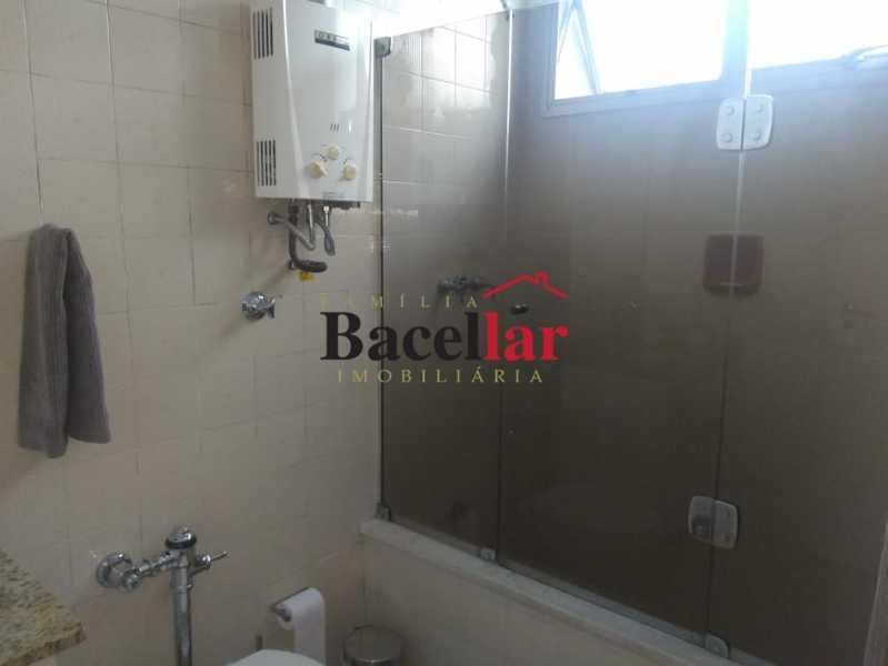 13. - Cobertura 3 quartos à venda Rio de Janeiro,RJ - R$ 838.000 - TICO30217 - 14