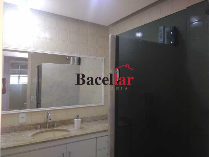 15. - Cobertura 3 quartos à venda Rio de Janeiro,RJ - R$ 838.000 - TICO30217 - 16