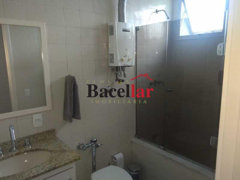 16. - Cobertura 3 quartos à venda Rio de Janeiro,RJ - R$ 838.000 - TICO30217 - 17