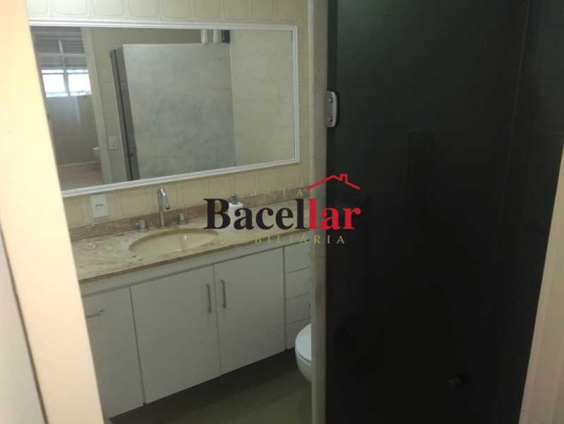 18. - Cobertura 3 quartos à venda Rio de Janeiro,RJ - R$ 838.000 - TICO30217 - 19
