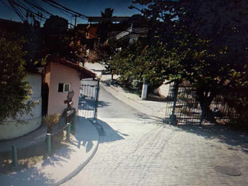 20160723_161228 - Casa em Condomínio 3 quartos à venda Rio de Janeiro,RJ - R$ 680.000 - TICN30008 - 6