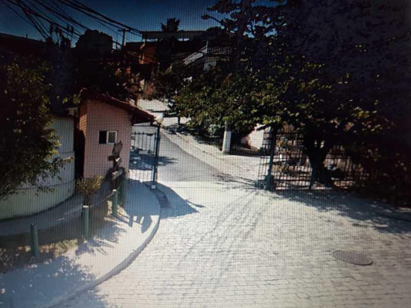 20160723_161230 - Casa em Condomínio 3 quartos à venda Rio de Janeiro,RJ - R$ 680.000 - TICN30008 - 7
