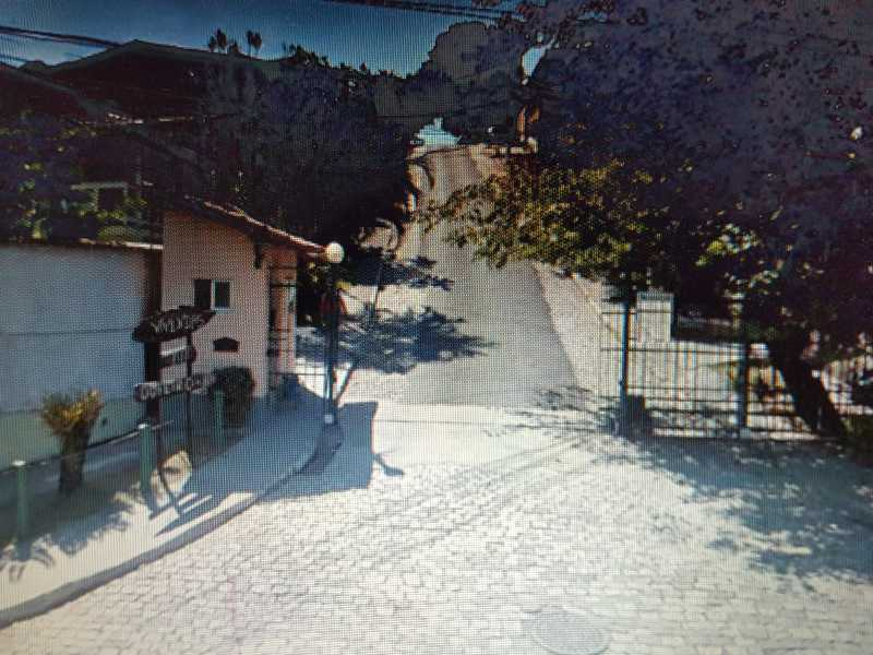 20160723_161245 - Casa em Condomínio 3 quartos à venda Rio de Janeiro,RJ - R$ 680.000 - TICN30008 - 5