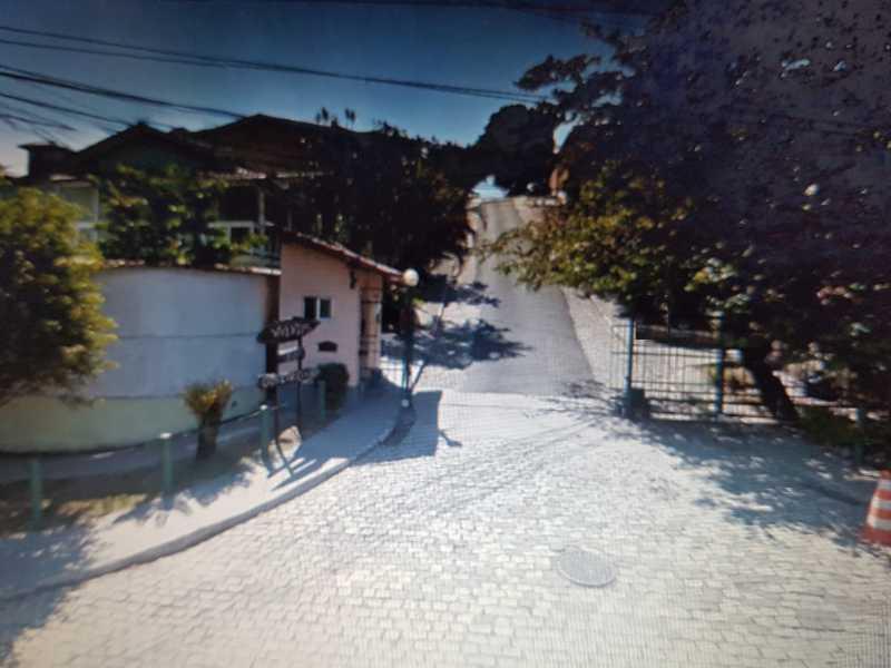 20160723_161247 - Casa em Condomínio 3 quartos à venda Rio de Janeiro,RJ - R$ 680.000 - TICN30008 - 3