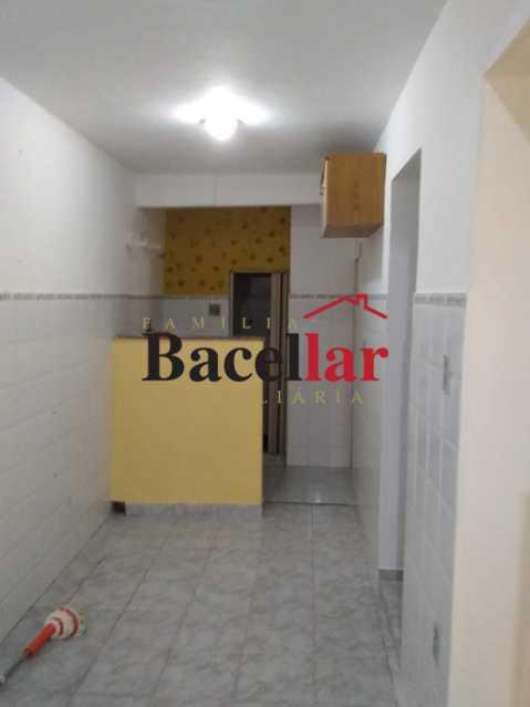 IMG-20200306-WA0079 - Casa de Vila 3 quartos à venda Rio de Janeiro,RJ - R$ 580.000 - TICV30125 - 3