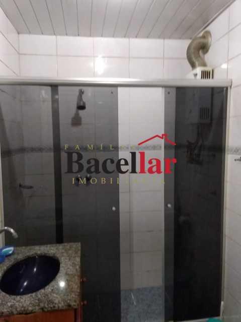 IMG-20200306-WA0091 - Casa de Vila 3 quartos à venda Rio de Janeiro,RJ - R$ 580.000 - TICV30125 - 4