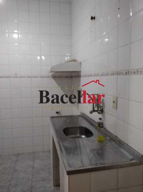 IMG-20200306-WA0080 - Casa de Vila 3 quartos à venda Rio de Janeiro,RJ - R$ 580.000 - TICV30125 - 5