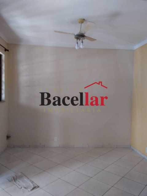 IMG-20200306-WA0077 - Casa de Vila 3 quartos à venda Rio de Janeiro,RJ - R$ 580.000 - TICV30125 - 7